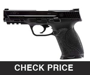 Umarex T4E Smith Paintball Gun Marker