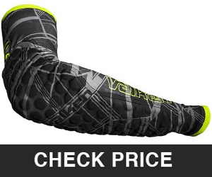 Valken Agility Elbow Pads