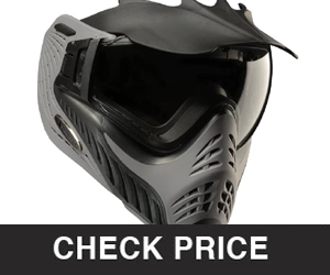 VForce Profiler Thermal Paintball Goggle Mask